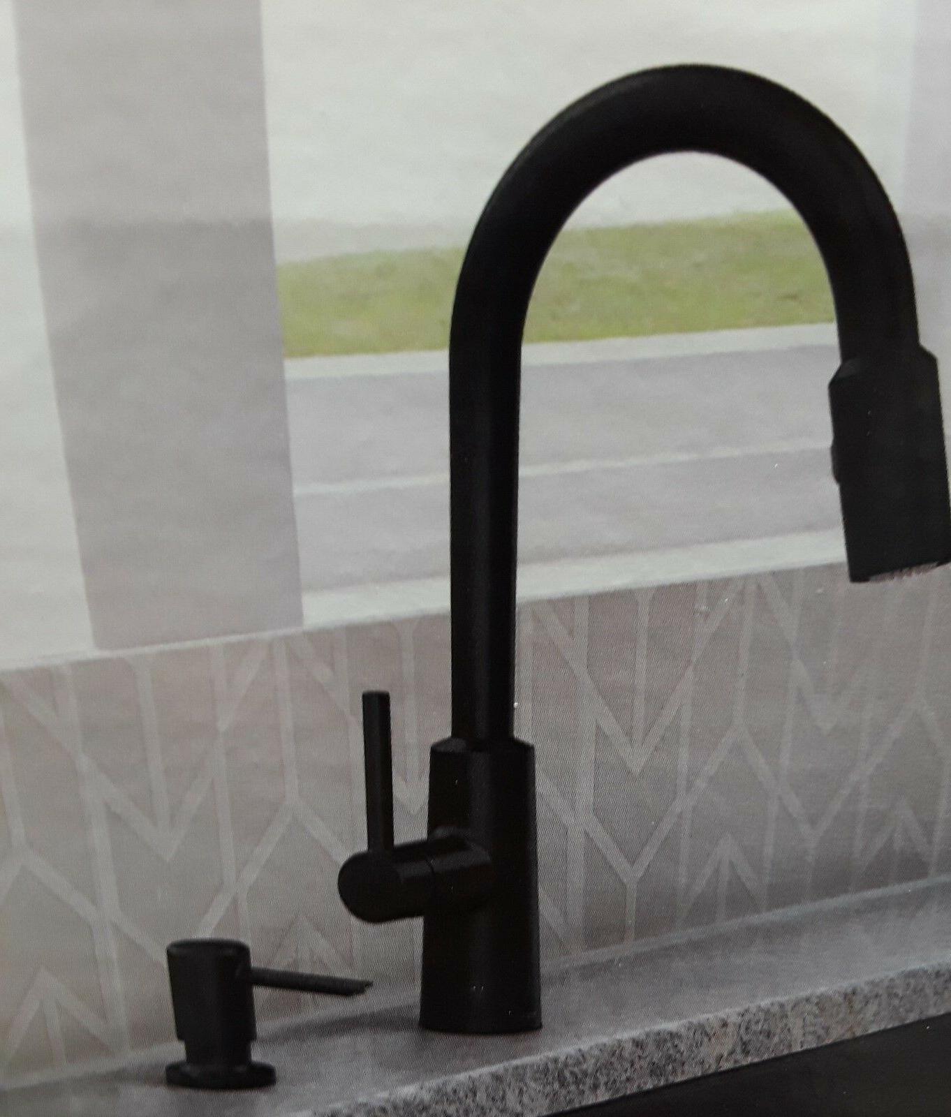 faucet kitchen faucet