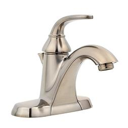 price pfister pasadena single control lavatory faucet lf042 pdcc