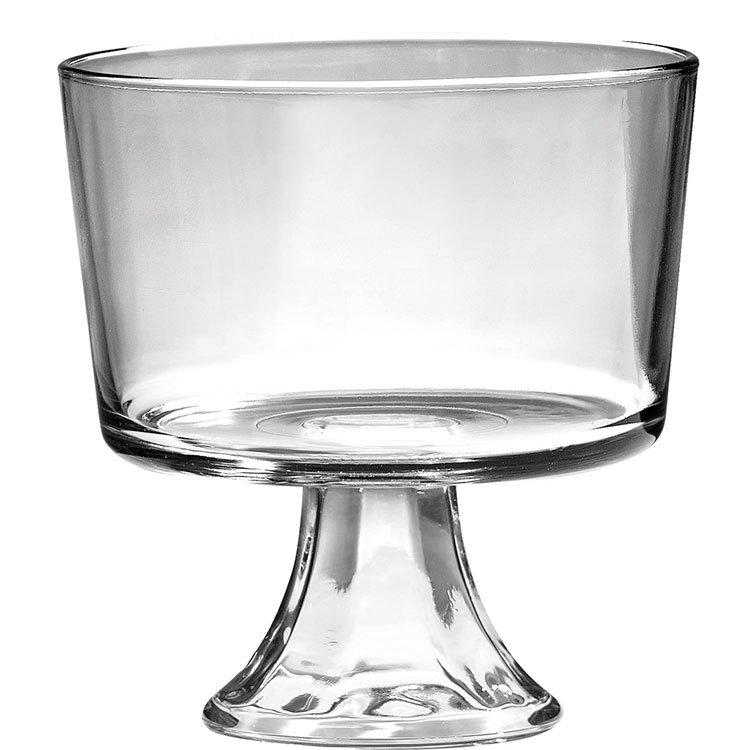 Resultado de imagen de trifle containers
