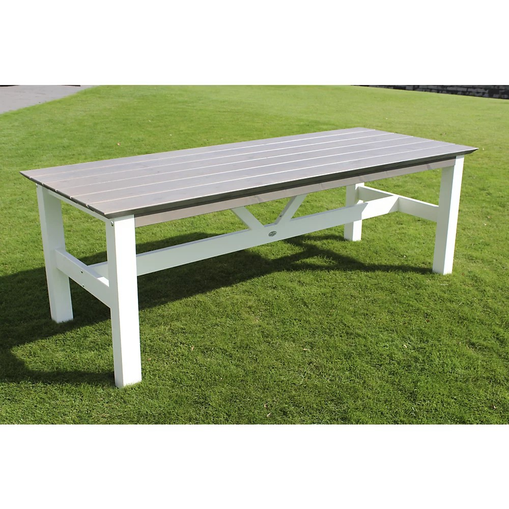 bancs bancs et tables frankel