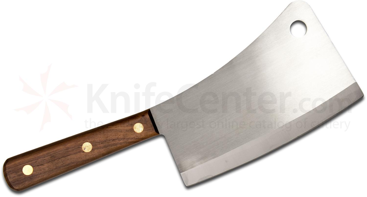 Kitchen Knife Blades