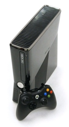 KNOWHOW Differences Between The Xbox 360 Models