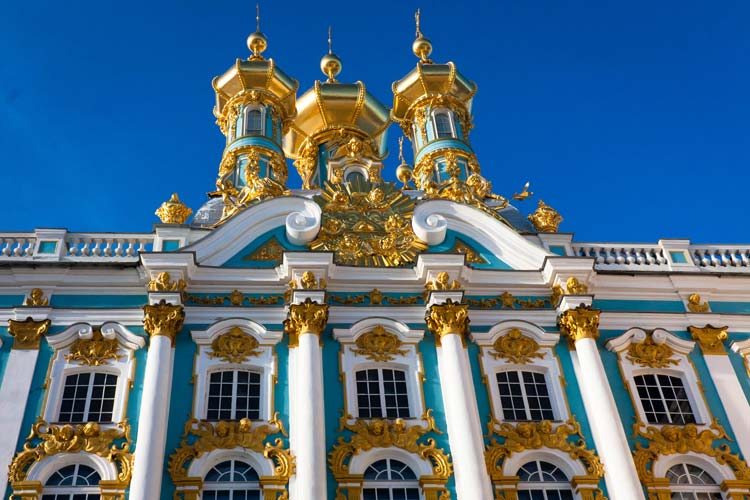 Catherine-Palace-and-Park3
