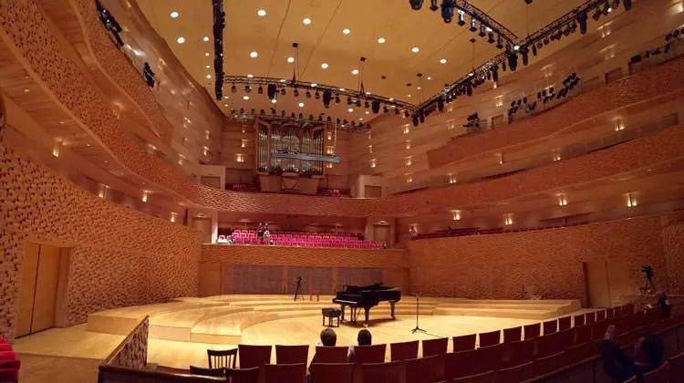 Mariinsky-Theatre-Concert-Hall1