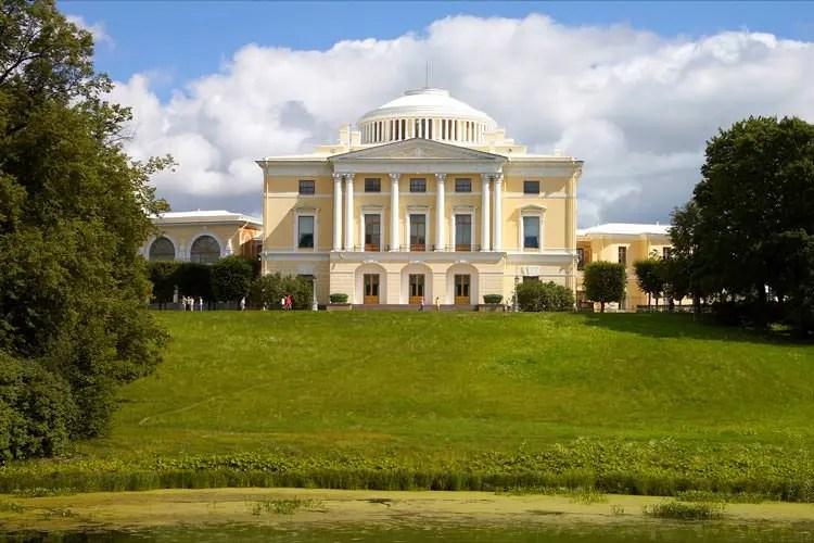 Pavlovsk-Palace-and-Park1