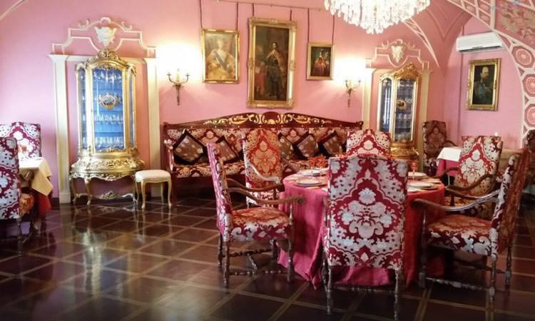 Russian-Empire-restaurant3