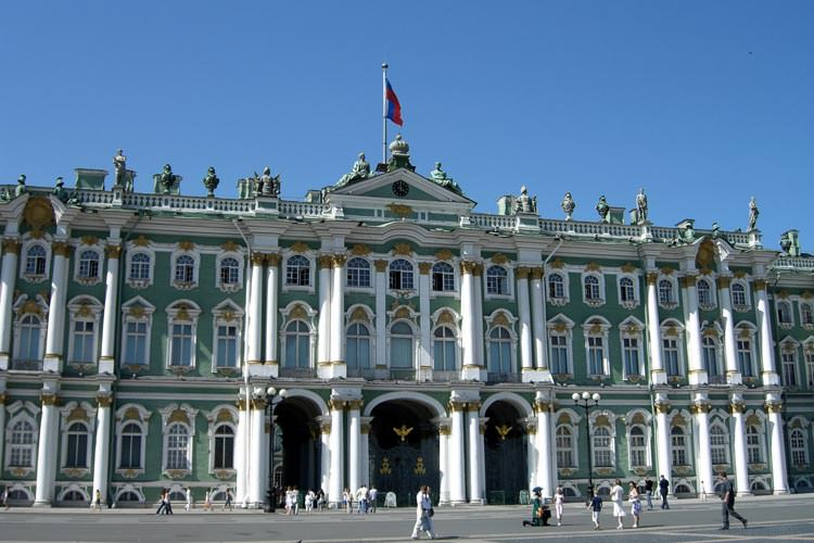 State-Hermitage-Museum-and-Winter-Palace1