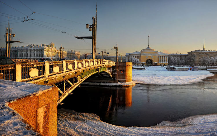 palace-bridge-st-petersburg2
