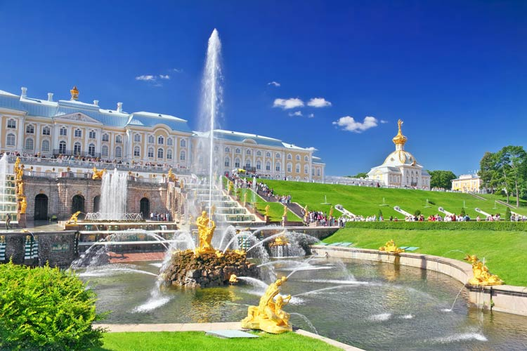 st-petersburg-Grand-Palace3