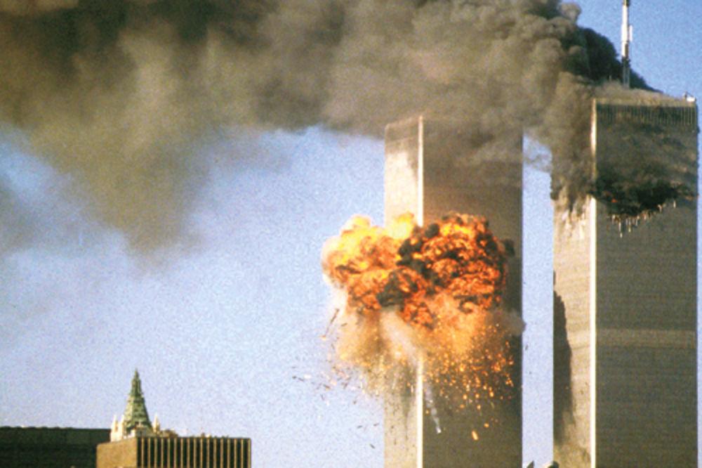 11 septembar, kule bliznakinje, Svetski trgovinski centar, Njujork, odšteta,