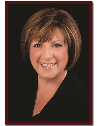 Susan Marshall, San Diego Real Estate Expert with Keller Williams Realty