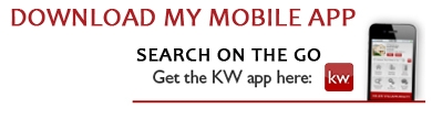Download Keller Williams App for Susan Cree