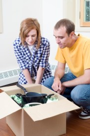 short sale and foreclosure process