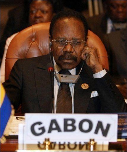 Découvrez 11 présidents africains décédés de façon pitoyable (photos)