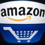 Amazon France licencie un salarié après qu'il se soit plaint de son salaire sur la messagerie interne