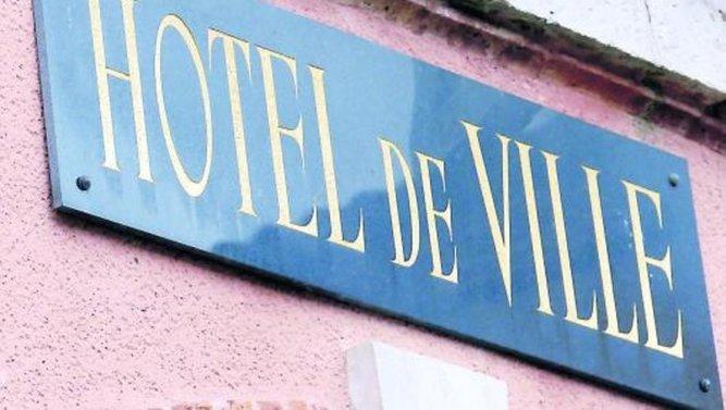 Les deux tours des élections municipales auront lieu le 15 et le 22 mars./  Photo DDM, G.C.