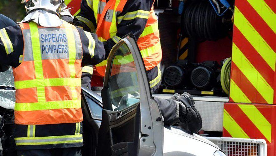 Huit accidents corporels ont conduit à neuf décès durant les six premiers mois de 2020 en Tarn-et-Garonne.