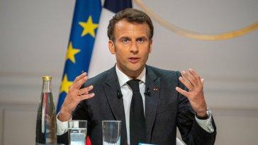 Déconfinement en mai et juin : découvrez les dates clés et les mesures annoncées par Emmanuel Macron
