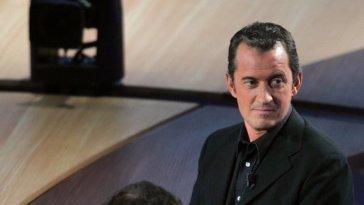 Plagiat : Christophe Dechavanne attaque en justice M6 pour son émission «Incroyables transformations»