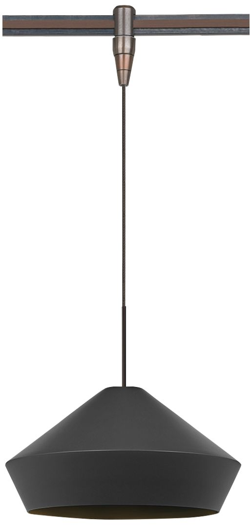 Tech Lighting Akova Pendant