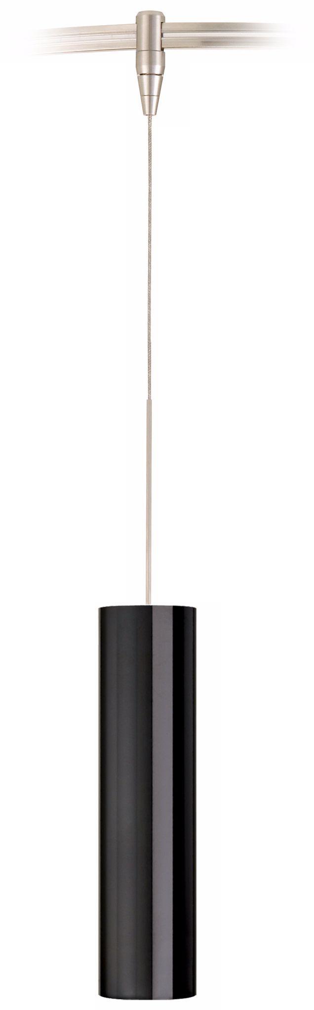 Tech Lighting Piper Pendant