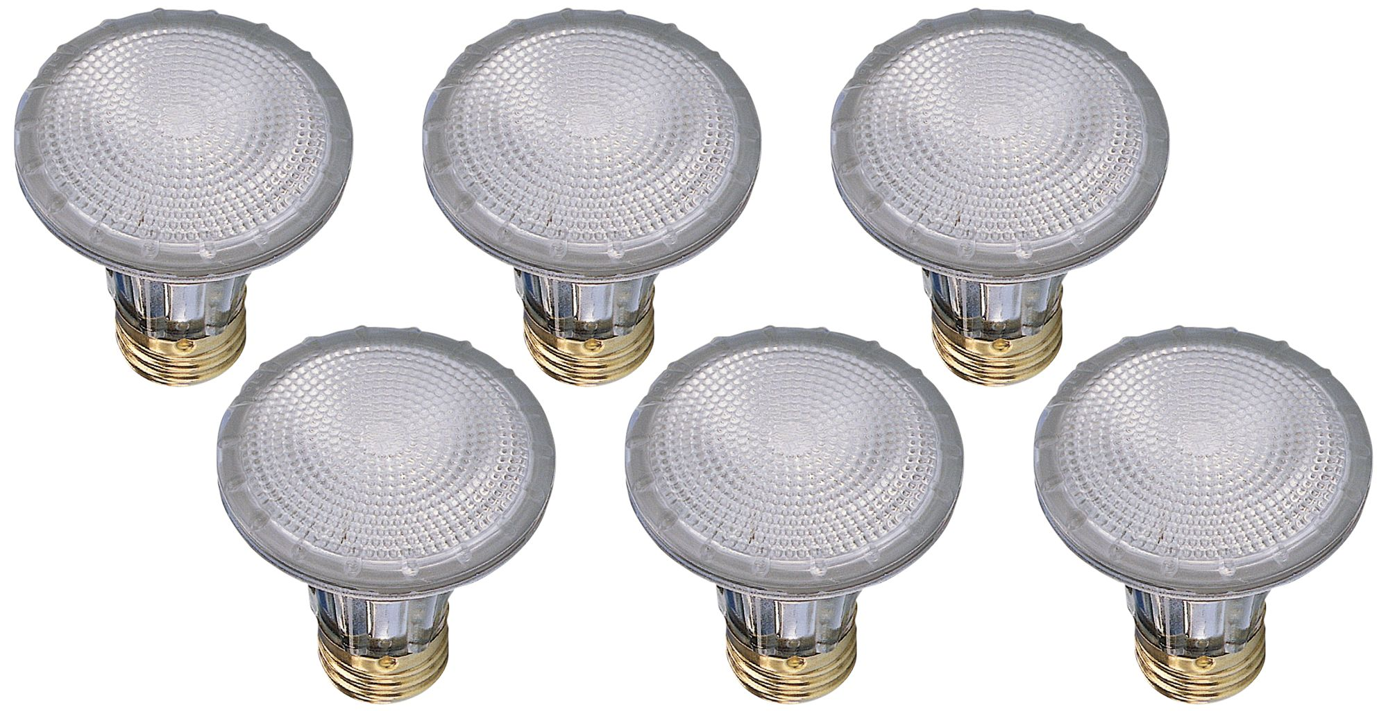 Bulbs Light 60 Fan Pack A15 Sylvania Watt 2 Ceiling