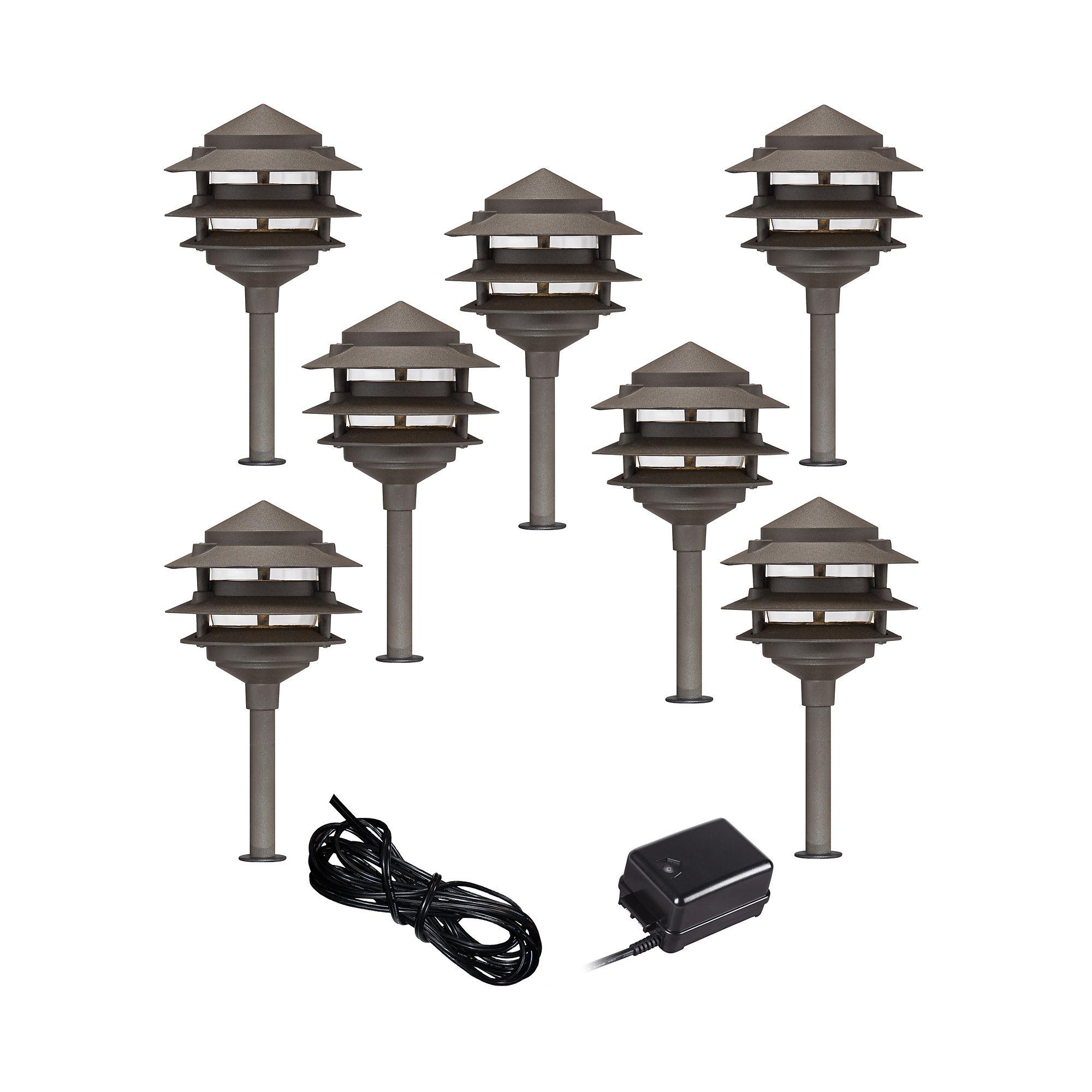 https www lampsplus com products landscape lighting usage complete kits