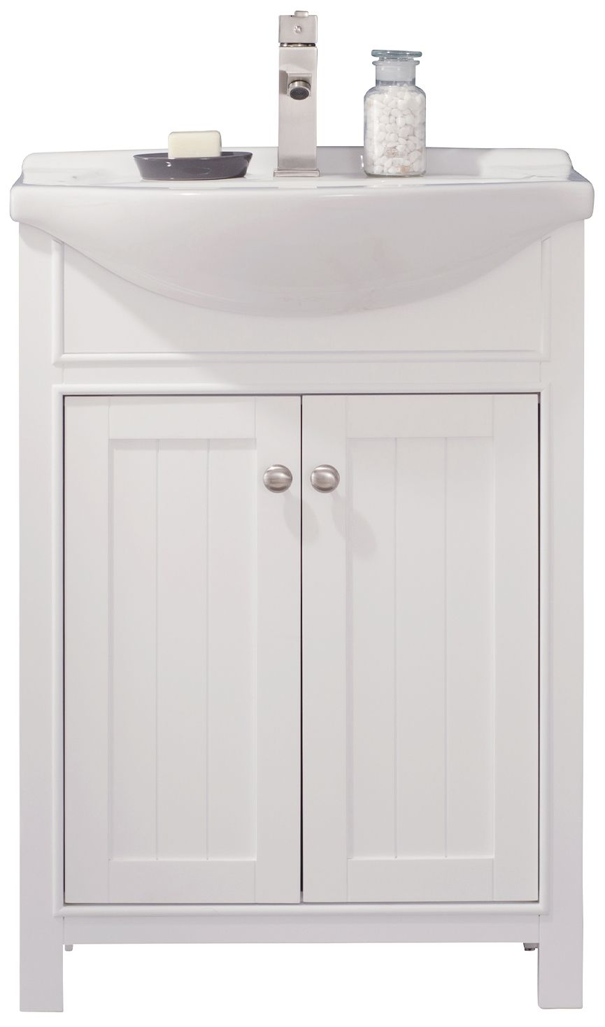 https www lampsplus com products marian 24 inch wide 2 door porcelain white single sink vanity 74t51 html