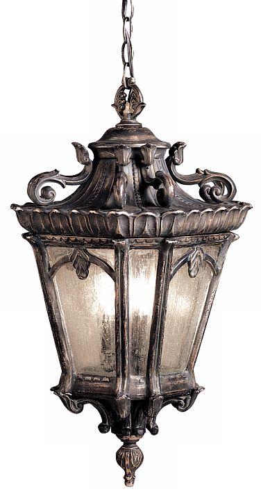 Troy Lighting Bennington Pendant