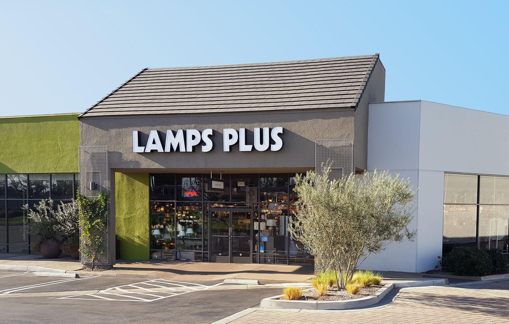 lamps plus laguna hills ca 92653