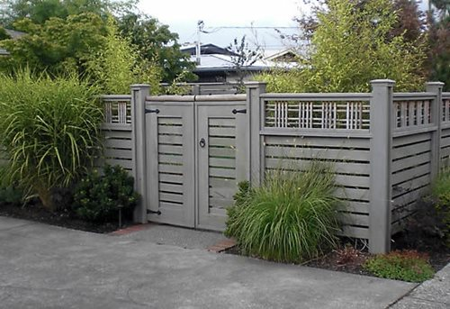fencing panel llc fence panel suppliers