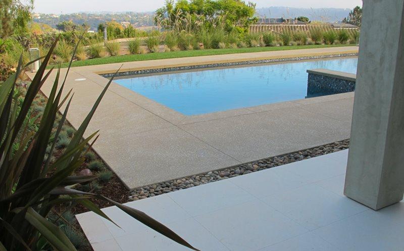 Simple Swimming Pools San Diego Ca Photo Gallery