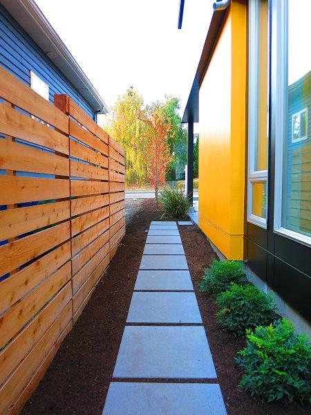 Walkway And Path Seattle Wa Photo Gallery