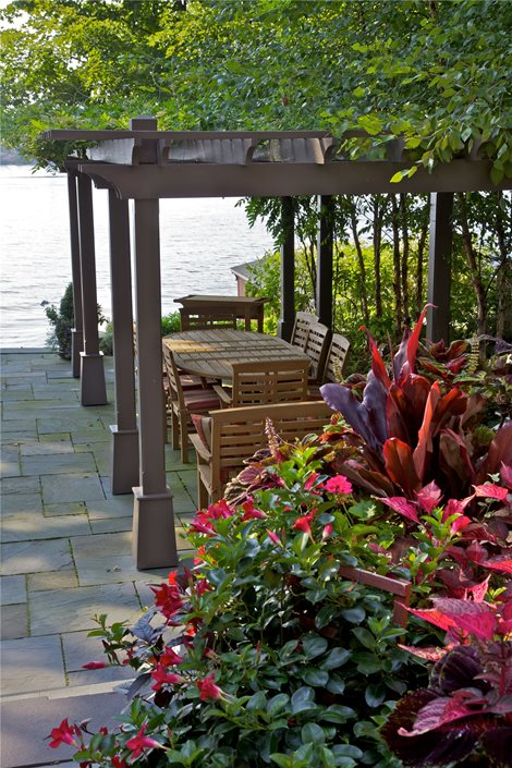 Coastal Gardens Landscaping Network