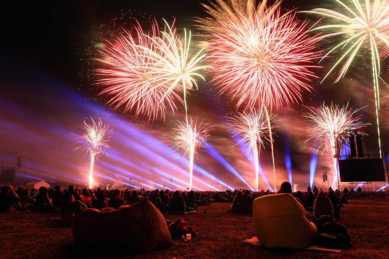 Les nuits de Sologne ont rassemblé 18.000 spectateurs à Lamotte