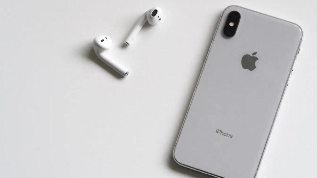 Guide Shopping | Les bons plans Apple pour les French Days 2020 | La Provence