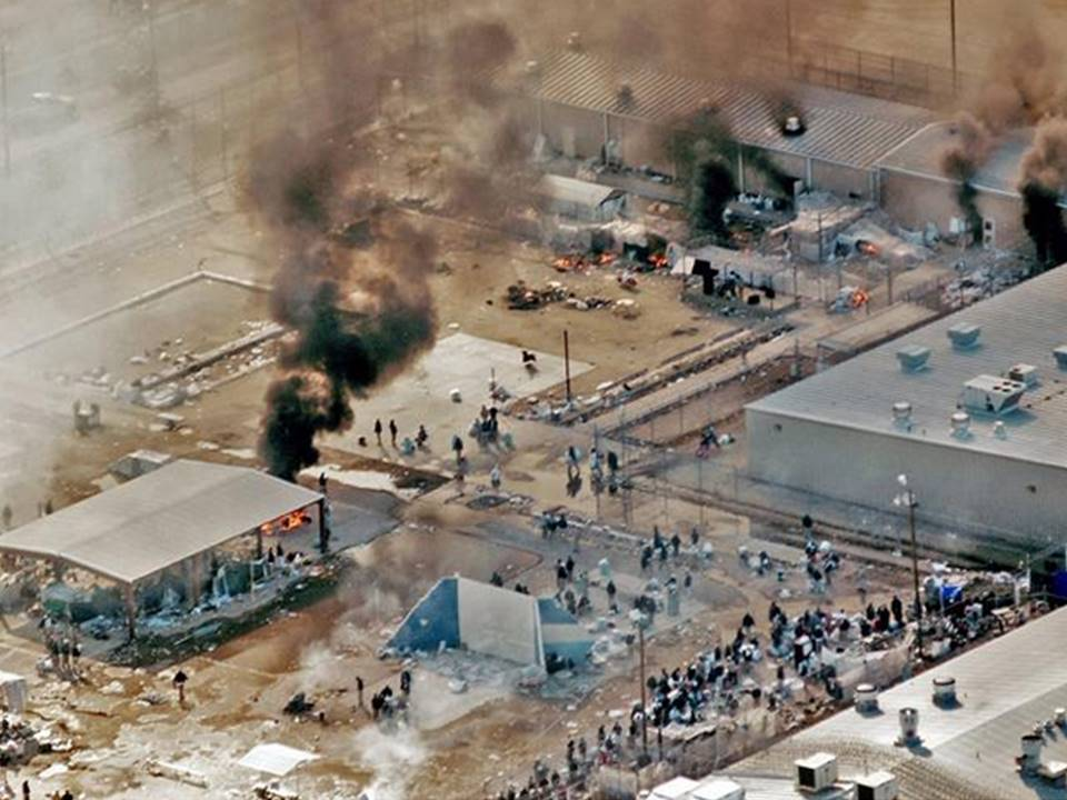 https://i2.wp.com/images.latinpost.com/data/images/full/37756/willacy-county-correctional-center-texas-immigration-prison.jpg