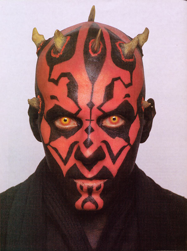 https://i2.wp.com/images.latinpost.com/data/images/full/70658/star-wars-episode-1-the-phantom-menace.jpg