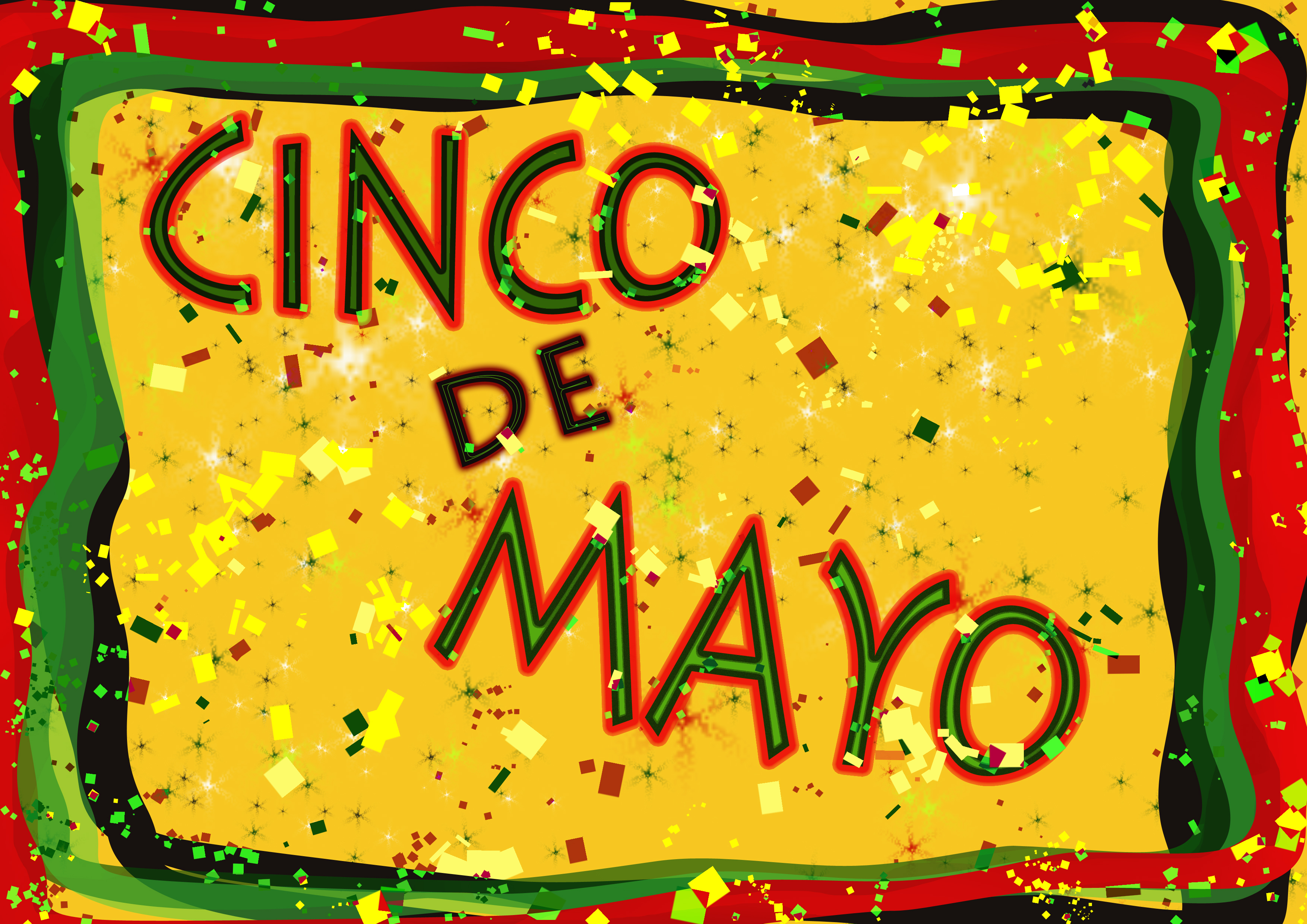 10 Funny Cinco De Mayo Quotes And Jokes That Will Have You