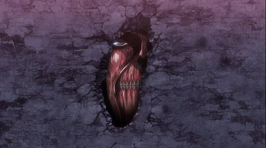https://i2.wp.com/images.latintimes.com/sites/latintimes.com/files/2014/07/11/attack-titan-season-2.jpg
