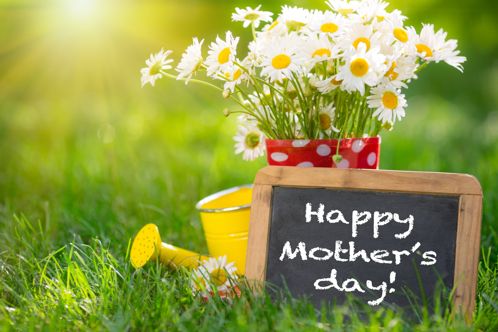 Mothers Day Funny Quotes 10 Sayings That Will Make Mom