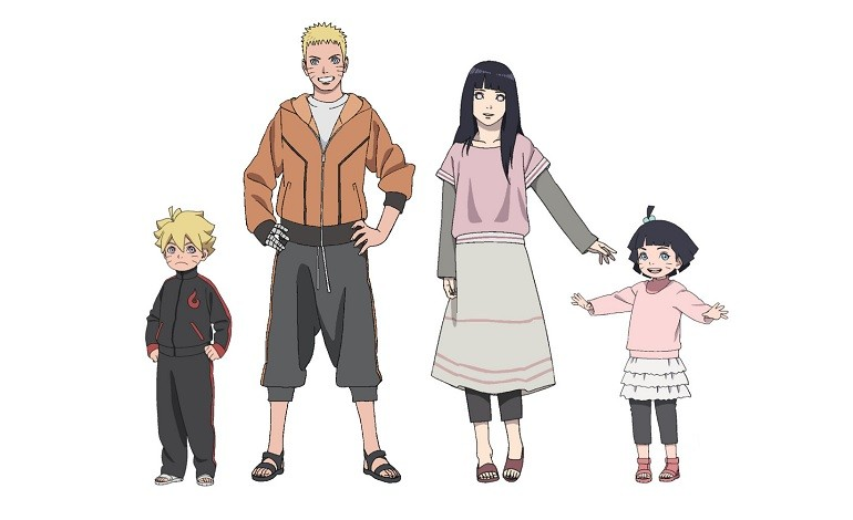 https://i2.wp.com/images.latintimes.com/sites/latintimes.com/files/styles/large/public/2014/11/05/last-naruto-movie-hinata-children.jpg