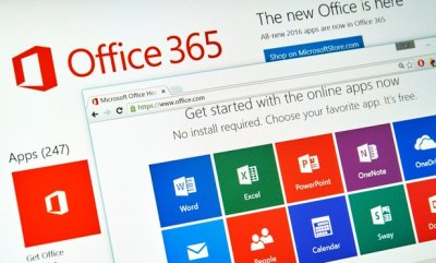 como activar office 365 en windows 10 gratis