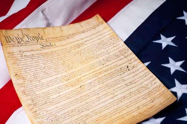 Worcester Georgia Brief V