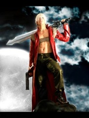 normal_devil-may-cry-3-dante-cosplay-9173