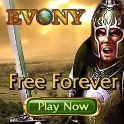 Evony1