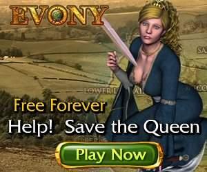 Evony2