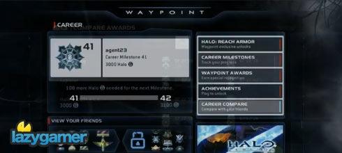 WaypointUpdate.jpg