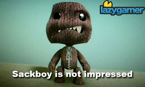 angrysackboy