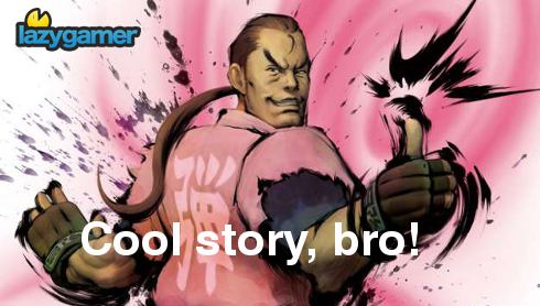 Capcom: Marvel vs. Capcom 3 Expected To Sell More Than Street Fighter 4 2